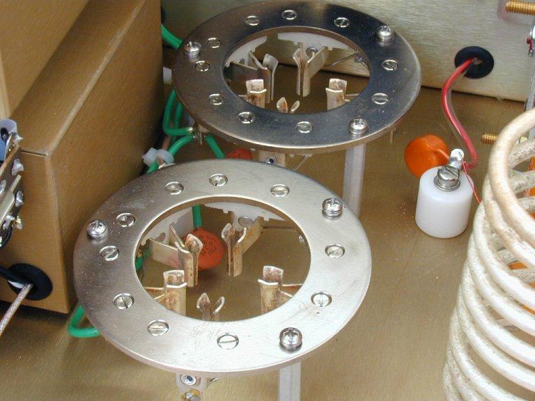 QRO Technologies - Ray Connin KB8VU - HF-2000 Product Review
